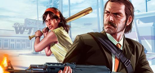 mods for GTA 6 - GTA 6 mods | Grand Theft Auto 6 Mods