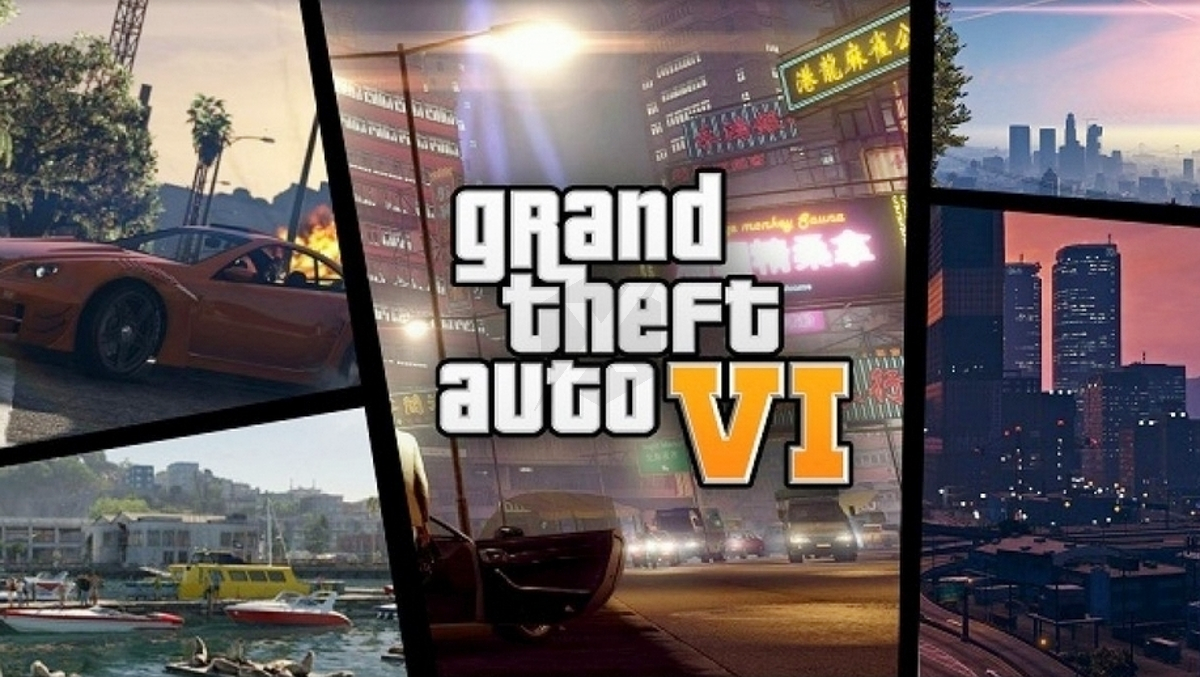 GTA 6 will be compatible with Xbox One, PC and PS4 platforms