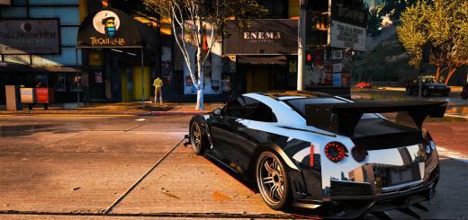 mods GTA 6 - GTA 6 mods | Grand Theft Auto 6 Mods