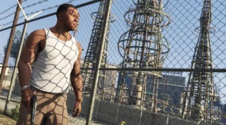 GTA 6 - What do we know so far - GTA 6 Mod   Grand Theft ...